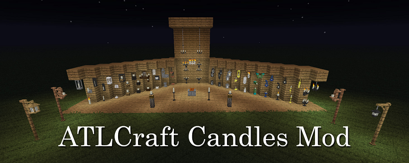 ATLCraft-Candles.png
