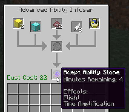 Ability-Stones-Mod-9.png