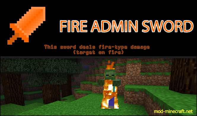 Admin-Weapons-Mod-11.png