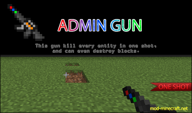 Admin-Weapons-Mod-6.png