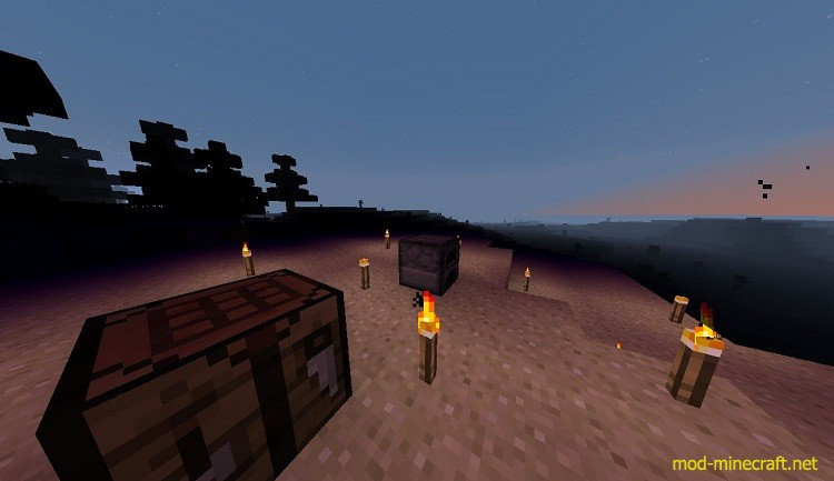 http://img.mod-minecraft.net/Mods/Advanced-Darkness-Mod-1.jpg