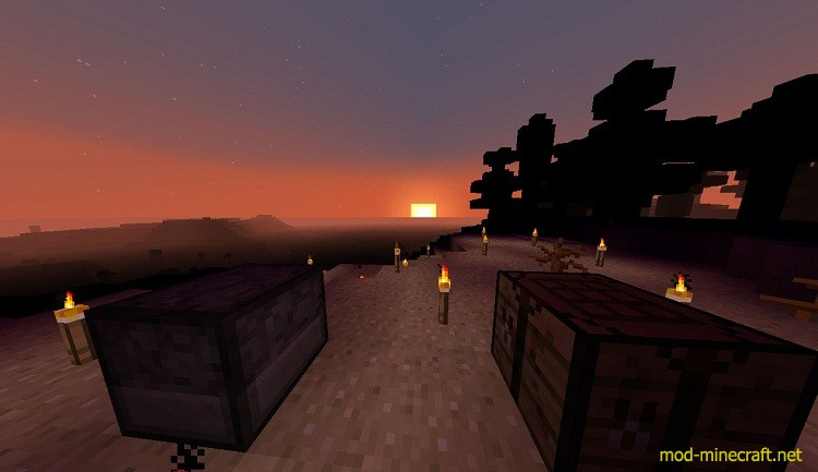 http://img.mod-minecraft.net/Mods/Advanced-Darkness-Mod-2.jpg