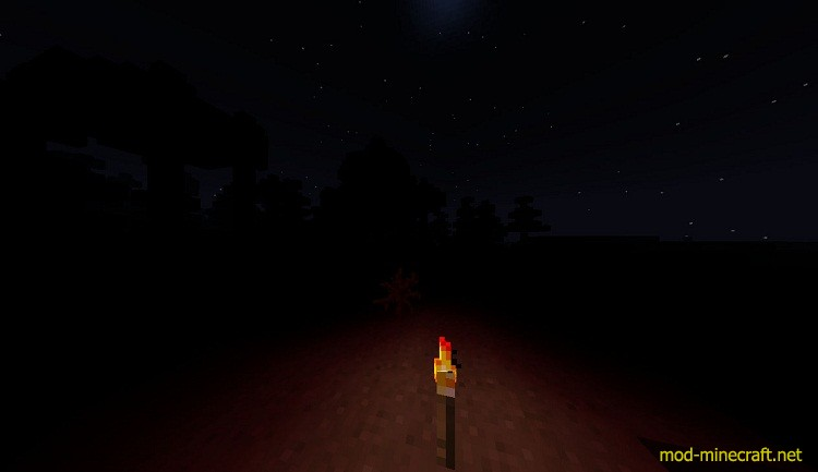 http://img.mod-minecraft.net/Mods/Advanced-Darkness-Mod-3.jpg