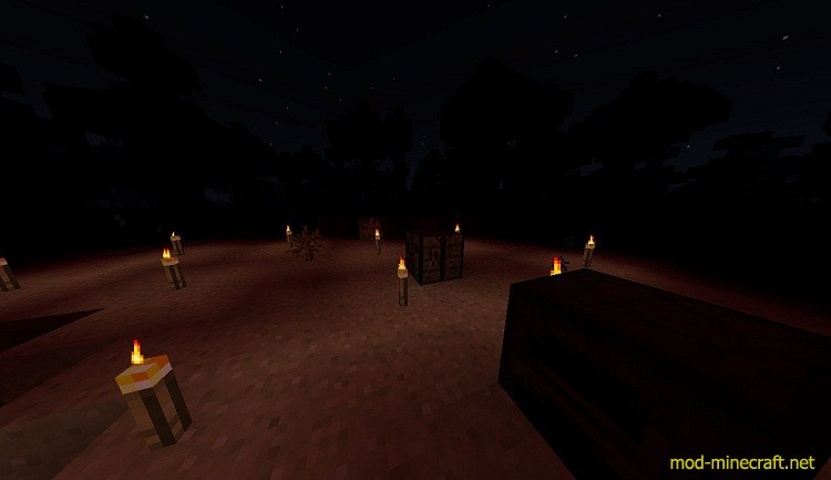 http://img.mod-minecraft.net/Mods/Advanced-Darkness-Mod-4.jpg