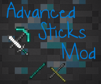 Advanced-Sticks.png