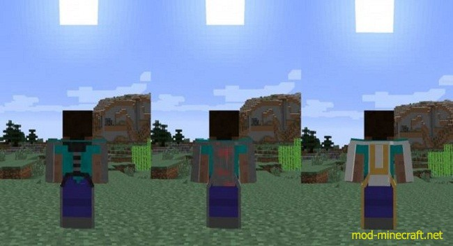 http://img.mod-minecraft.net/Mods/Advanced-Warfare-Mod-1.jpg