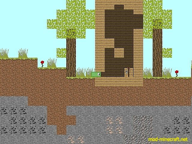 http://img.mod-minecraft.net/Mods/Adventures-of-jerry-the-slime-mod-4.jpg