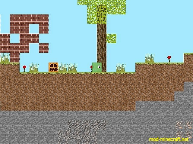 http://img.mod-minecraft.net/Mods/Adventures-of-jerry-the-slime-mod-5.jpg