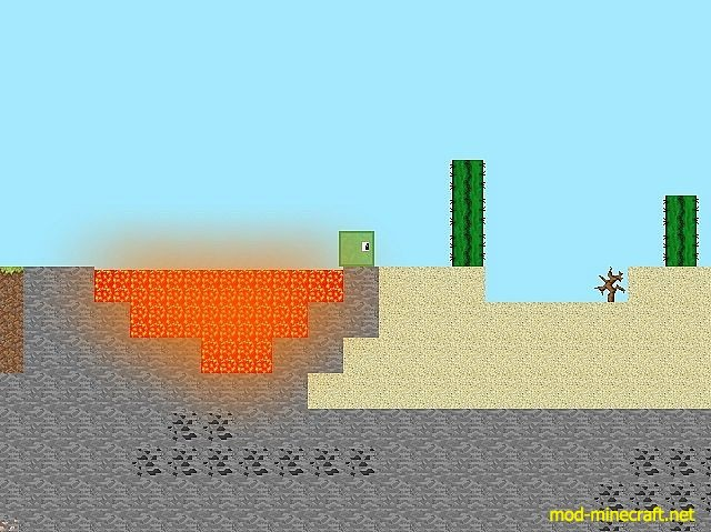 http://img.mod-minecraft.net/Mods/Adventures-of-jerry-the-slime-mod-6.jpg
