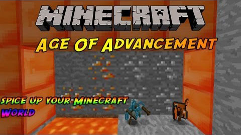 http://img.mod-minecraft.net/Mods/Age-of-Advancement-Mod.jpg