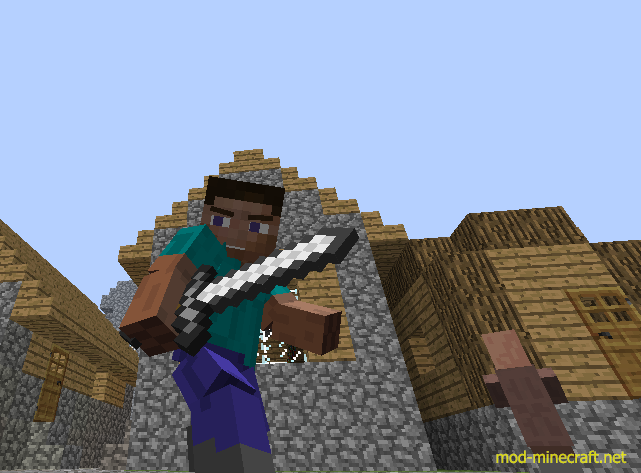 http://img.mod-minecraft.net/Mods/Animated-Player-Mod-1.png