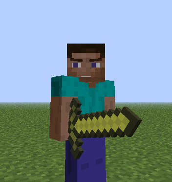 http://img.mod-minecraft.net/Mods/Animated-Player-Mod-2.png