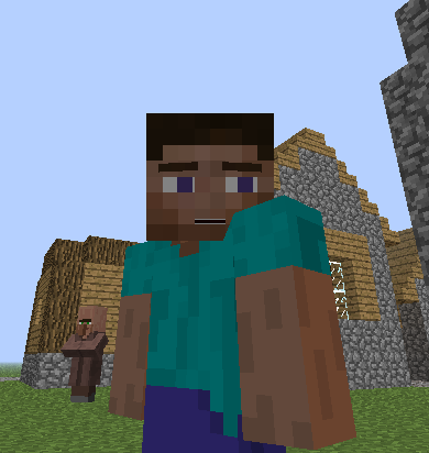 http://img.mod-minecraft.net/Mods/Animated-Player-Mod-3.png