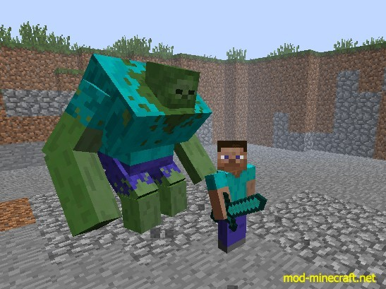 http://img.mod-minecraft.net/Mods/AnimationAPI-1.jpg