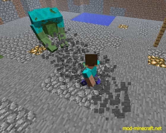 http://img.mod-minecraft.net/Mods/AnimationAPI-2.jpg