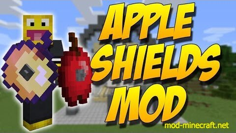Apple-Shields-Mod.jpg