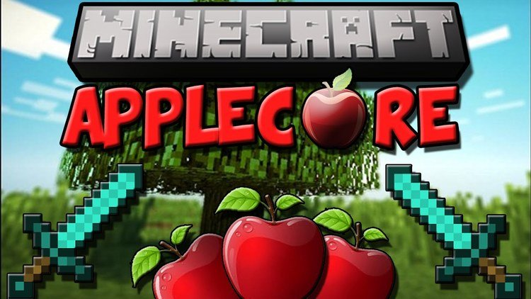 how to get spice leaf minecraft hunger overhaul