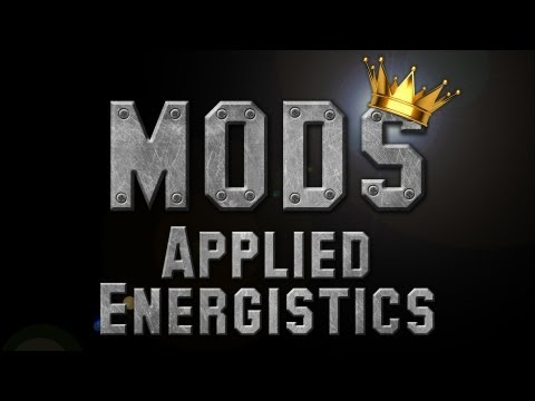http://img.mod-minecraft.net/Mods/Applied-Energistics-Mod.jpg