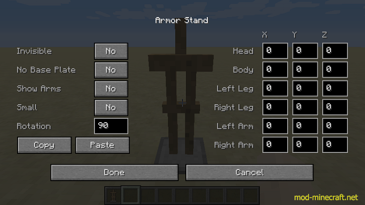 Armor-Stand-Configurator-2.png