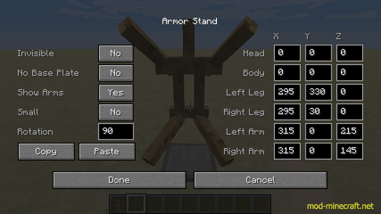 Armor-Stand-Configurator-3.png