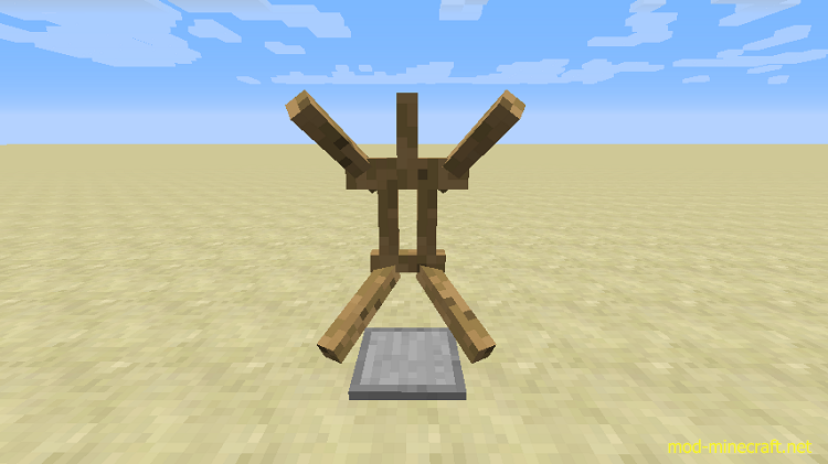 Armor-Stand-Configurator-4.png