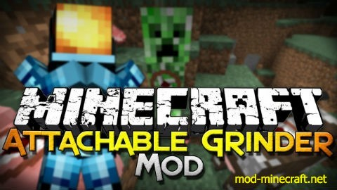 http://img.mod-minecraft.net/Mods/Attachable-Grinder-Mod.jpg