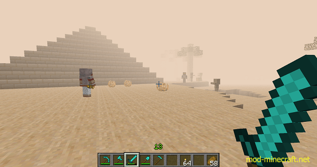 http://img.mod-minecraft.net/Mods/Atum-Journey-into-the-Sands-Mod-1.png