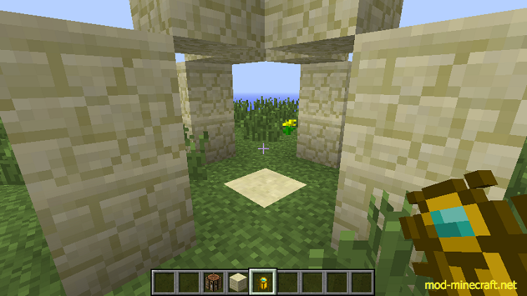 http://img.mod-minecraft.net/Mods/Atum-Journey-into-the-Sands-Mod-3.png