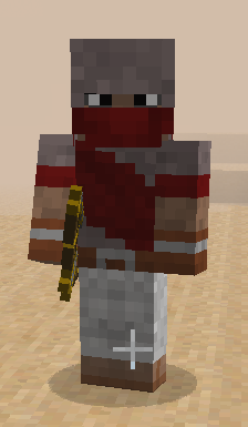 http://img.mod-minecraft.net/Mods/Atum-Journey-into-the-Sands-Mod-5.png