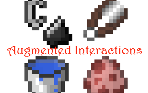 Augmented-Interactions.png