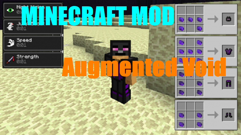 Augmented-Void-Mod.png