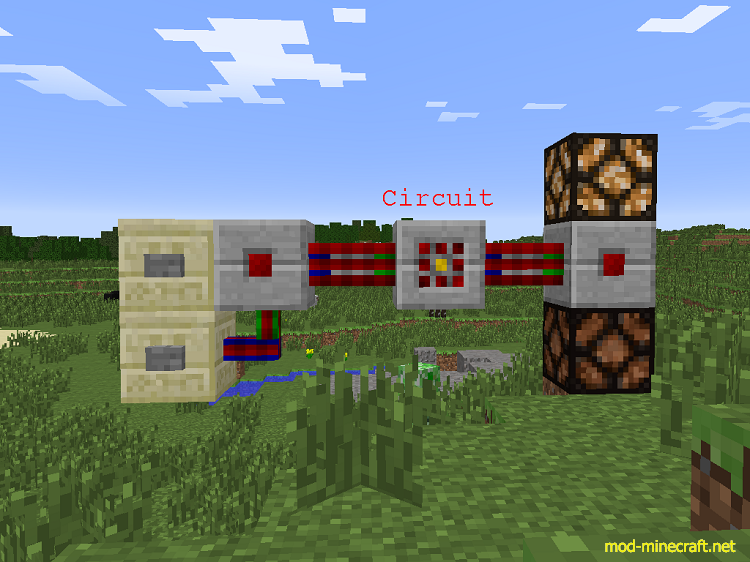 Automated-Redstone-Mod-4.png