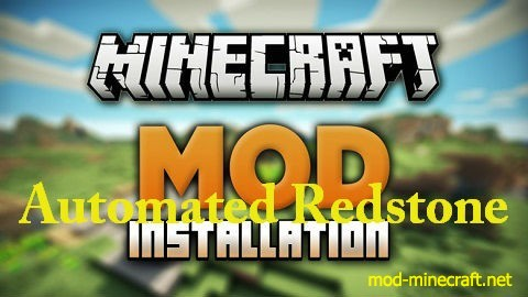 Automated-Redstone-Mod.jpg