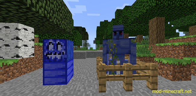 http://img.mod-minecraft.net/Mods/B0bgarys-uses-for-lapis-mod-1.png
