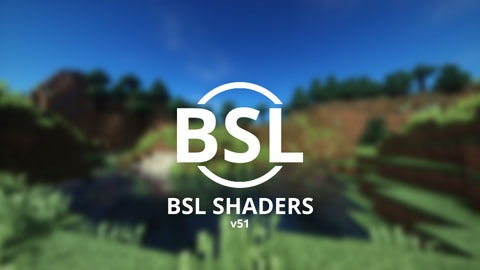 BSL Shaders Mod 1 11 2/1 10 2/1 9 4 for Minecraft