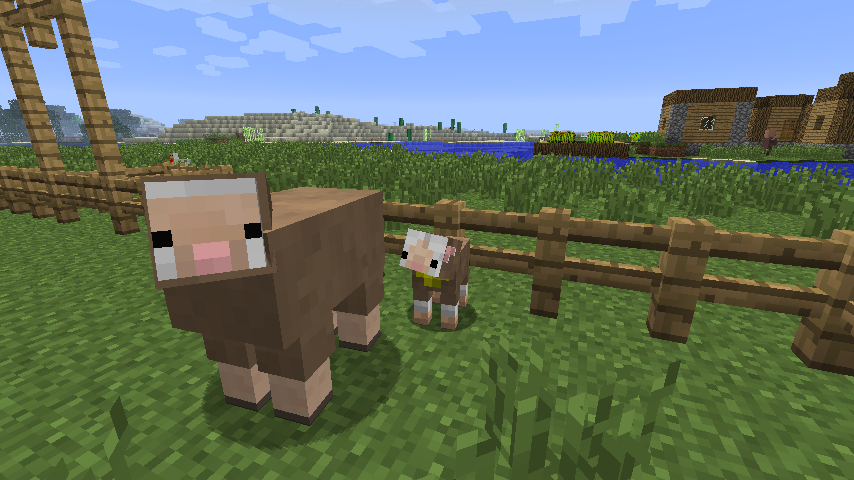 http://img.mod-minecraft.net/Mods/Baby-Animals-Mod-2.png