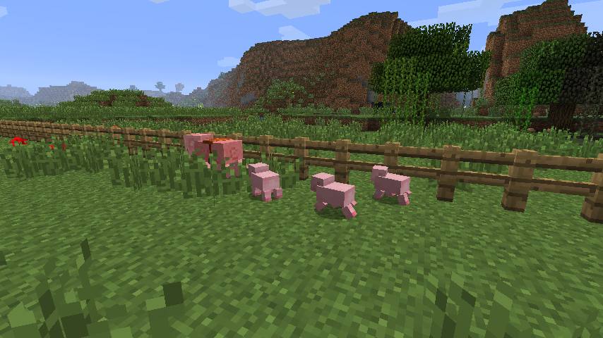 http://img.mod-minecraft.net/Mods/Baby-Animals-Mod-3.png