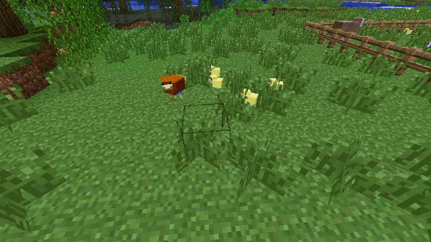 http://img.mod-minecraft.net/Mods/Baby-Animals-Mod-4.png
