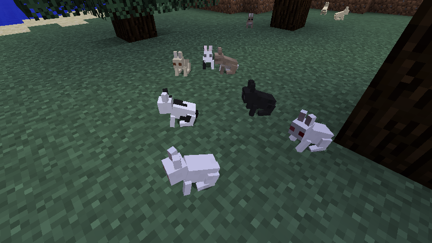 http://img.mod-minecraft.net/Mods/Baby-Animals-Mod-5.png