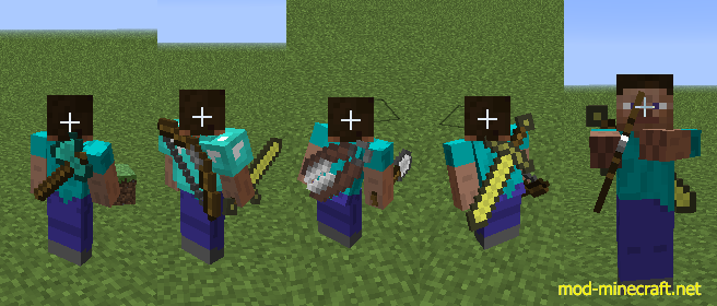http://img.mod-minecraft.net/Mods/Back-Tools-Mod-1.png