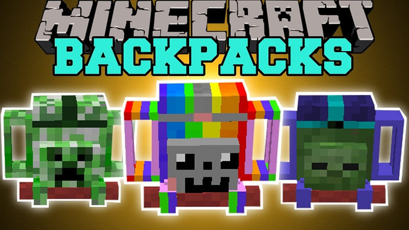 Backpacks-Mod-by-Brad16840.jpg