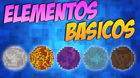 Basic-Elements-Mod.jpg