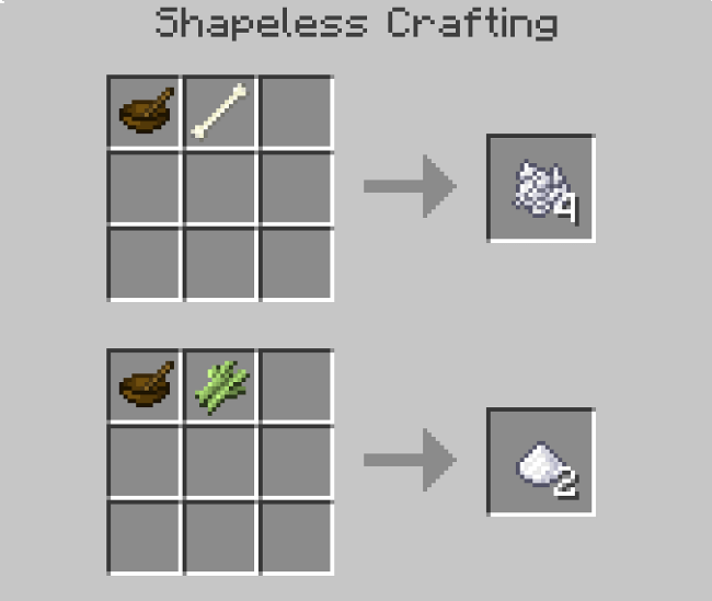 Basic-Ingredients-Mod-7.png