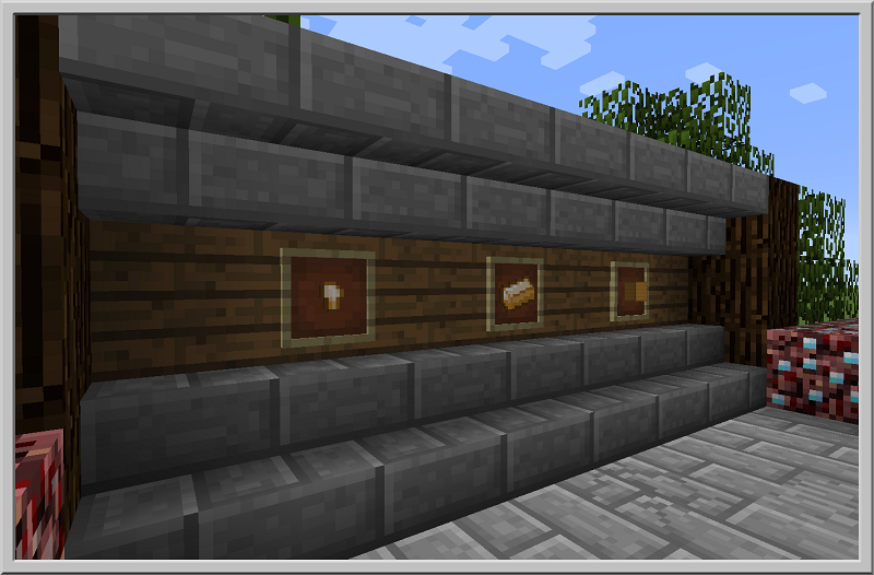 Basic-Nether-Ores-Mod-1.png