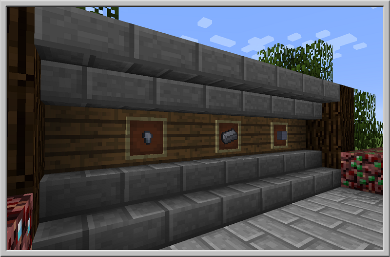 Basic-Nether-Ores-Mod-2.png