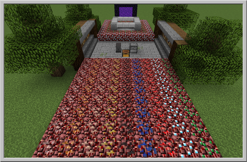 Basic-Nether-Ores-Mod-3.png