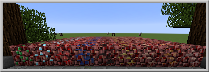 Basic-Nether-Ores-Mod-4.png