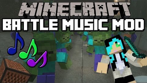 http://img.mod-minecraft.net/Mods/Battle-Music-Mod.jpg