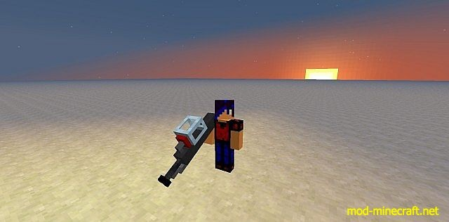 http://img.mod-minecraft.net/Mods/Bed-rock-breaker-mod-1.jpg