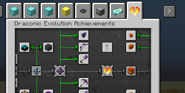 Better Achievements 2 [1.11] Better Achievements Mod Download